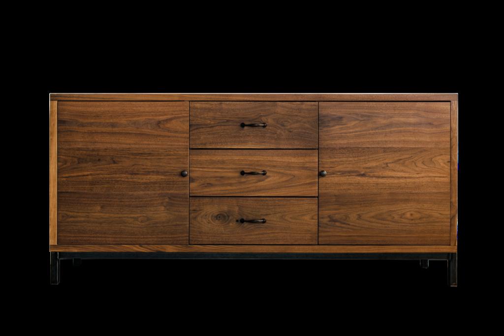 Hardwood Custom Living Room Furniture, Living Room Furniture Kansas City