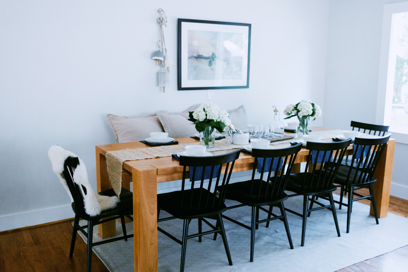 How Much Does Custom Furniture Actually Cost You Might Be Surprised