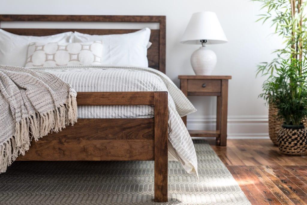 customizing master bedroom furniture