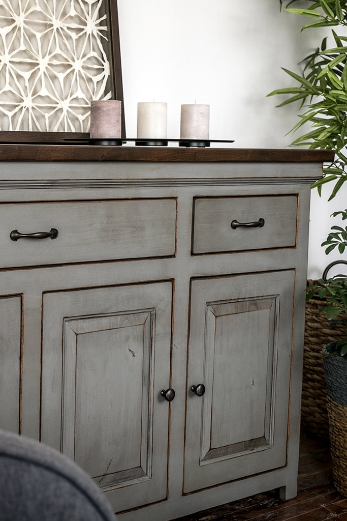 What's the Difference Between a Credenza, Sideboard, and Buffet? Unruh Furniture