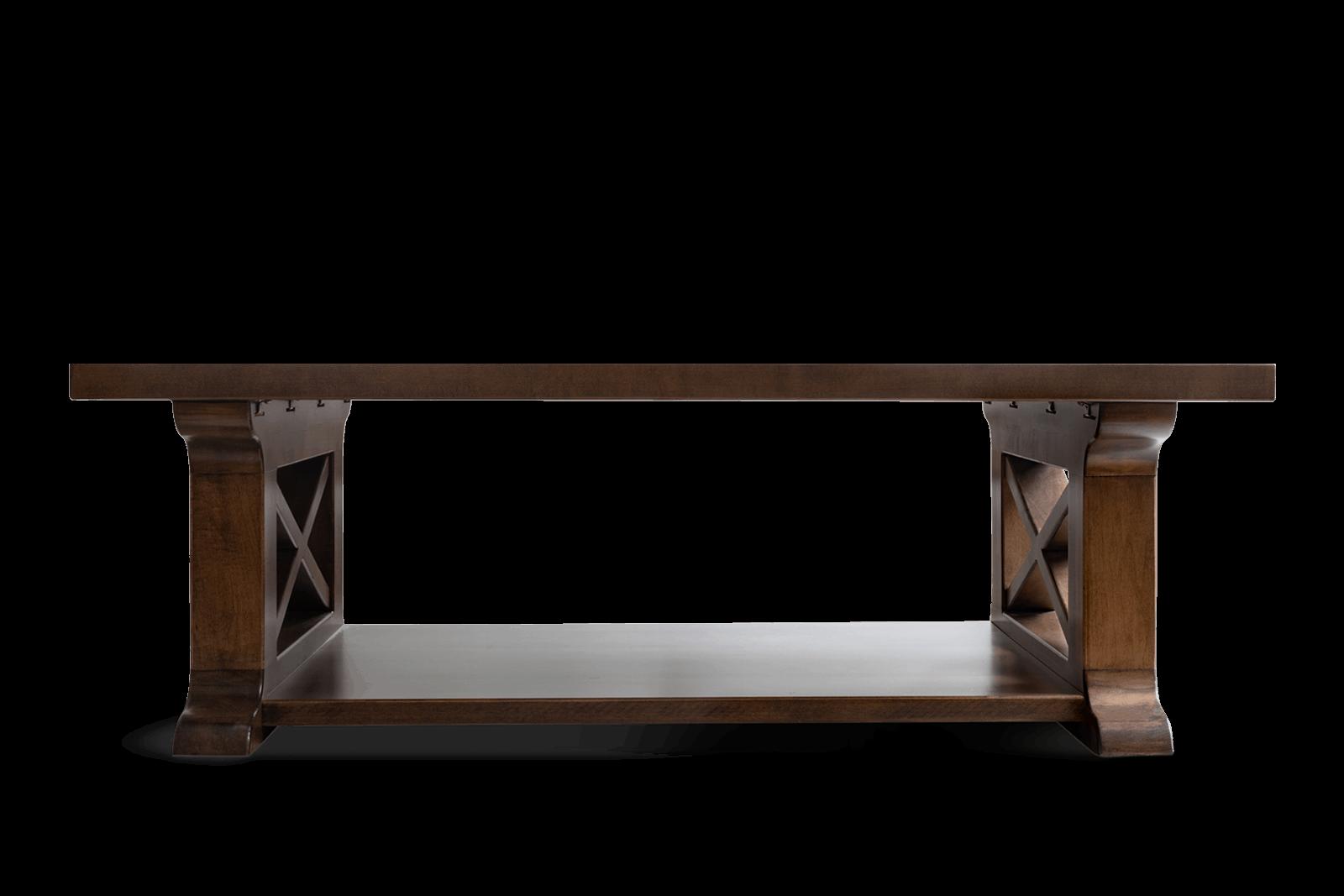 Unruh Furniture