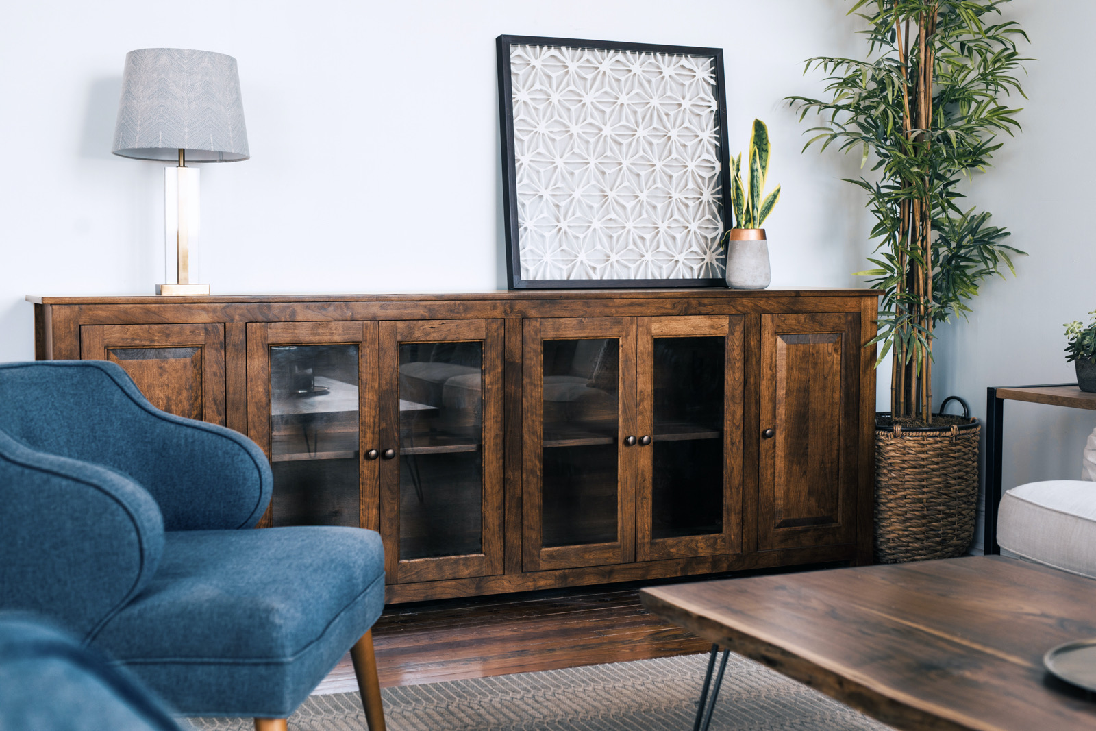 Buffet for Dining Room Sets
