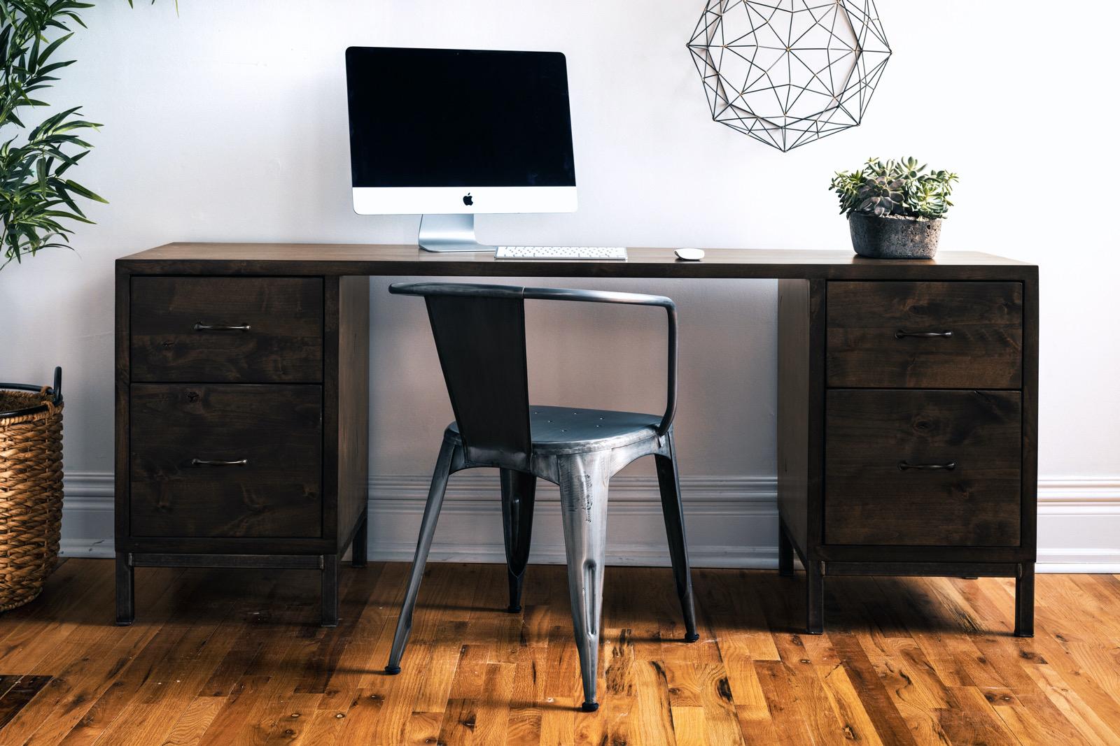 Dufare Desk